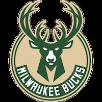Milwaukee bucks_logo - Cosmos Sports & Entertainment