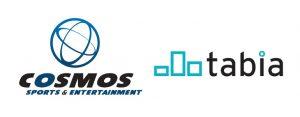 Cosmos Tabia Partnership