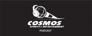 cosmos-podcast-long