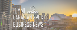 Canadian Sports Business