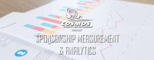 Sponsorship Analytics