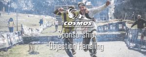 Sponsorship Objection Handling